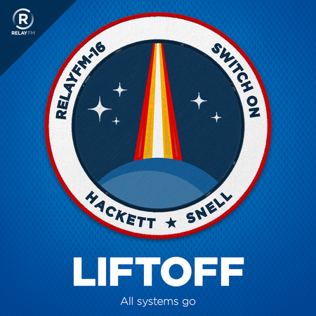 broadcast_thumbnail_liftoff_artwork